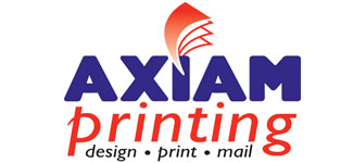 Axiam Printing